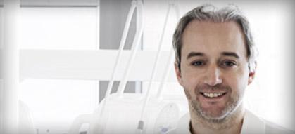 Dott. Andrea Grassi