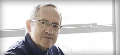 Dott. Emanuele Martini