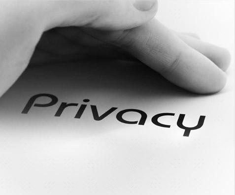foto-privacy